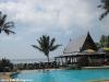 haadlad-prestige-resort122