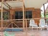 haadlad-prestige-resort124