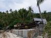 haadlad-prestige-resort13