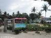 haadlad-prestige-resort134