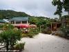 haadlad-prestige-resort25