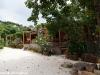 haadlad-prestige-resort28