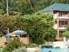 haadlad-prestige-resort29