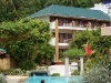 haadlad-prestige-resort30