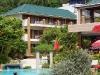 haadlad-prestige-resort31