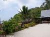 haadlad-prestige-resort44
