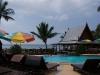 haadlad-prestige-resort59