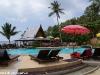 haadlad-prestige-resort61