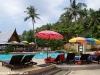 haadlad-prestige-resort62