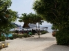 haadlad-prestige-resort83
