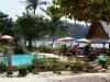 haadlad-prestige-resort89