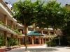 haadlad-prestige-resort99