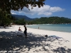 havana_beach_resort02