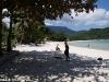 havana_beach_resort03