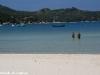 havana_beach_resort05