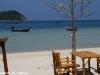 havana_beach_resort06