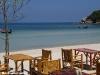 havana_beach_resort07