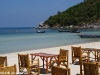 havana_beach_resort08