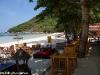 havana_beach_resort10