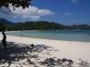 Koh Phangan Havana Beach Resort – Thong Nai Pan Yai 01