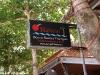 Koh Phangan Havana Beach Resort – Thong Nai Pan Yai 02