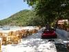 Koh Phangan Havana Beach Resort – Thong Nai Pan Yai 03