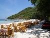Koh Phangan Havana Beach Resort – Thong Nai Pan Yai 04