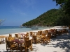 Koh Phangan Havana Beach Resort – Thong Nai Pan Yai 05