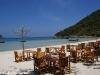 Koh Phangan Havana Beach Resort – Thong Nai Pan Yai 06