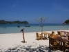 Koh Phangan Havana Beach Resort – Thong Nai Pan Yai 07