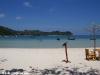 Koh Phangan Havana Beach Resort – Thong Nai Pan Yai 08