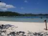 Koh Phangan Havana Beach Resort – Thong Nai Pan Yai 09