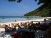 havana_beach_resort11