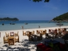 havana_beach_resort12