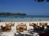 havana_beach_resort13