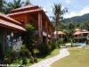havana_beach_resort14