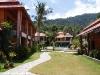 havana_beach_resort15