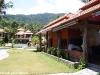 havana_beach_resort17