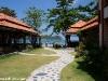havana_beach_resort18