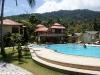 havana_beach_resort19