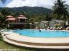 havana_beach_resort20