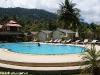 havana_beach_resort21