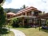 havana_beach_resort22