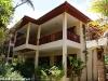 havana_beach_resort24