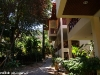 havana_beach_resort25