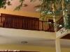 havana_beach_resort28