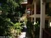 havana_beach_resort36