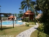 havana_beach_resort46