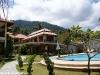 havana_beach_resort47