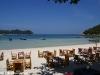 havana_beach_resort49